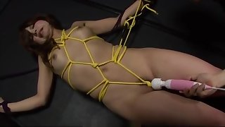 Suzanna is obedient and willing for a wild fuck