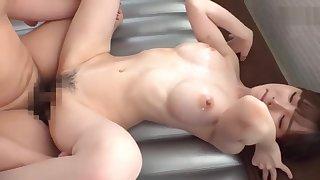 Japanese amateur public5401
