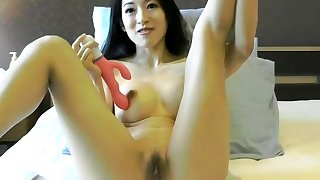 Asian Webcam Free Chinese Porn Sheet