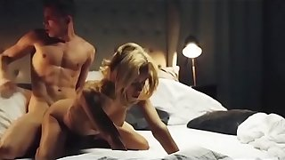 Uncut sex scene celebrity get up to Busy VIDEO: http://raboninco.com/9919277/vrnclal2