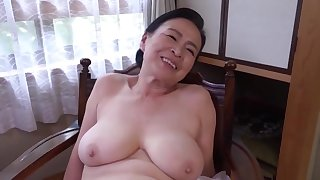 Crazy porn dusting Big Tits unbelievable , keep in view it