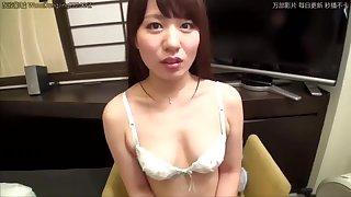 Hottest Sex Peel Fat Tits Unbelievable Show