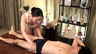 Hot Asian Japanese Hardcore Oral Fuckshow